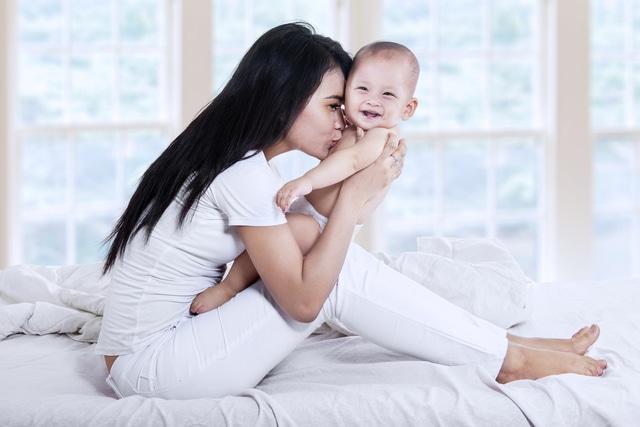 बच्चा एक साल का हो जाए तो ऐसे प्लान करें उसकी सुबह