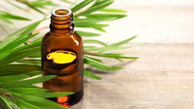 गर्मी में अपनी त्वचा की सुरक्षा के लिए इन 6 तरीकों से बनाएं मॉइस्चराइज़र