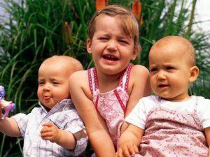बच्चों की त्वचा और बाल का ऐसे रखें ख्याल